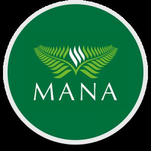 MANA-Autor