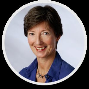 Claudia Harfst, Autorin im MANA-Verlag
