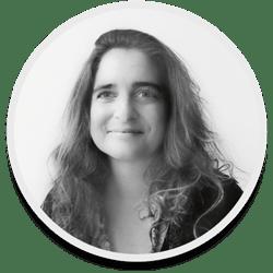 Christiane Cohnen