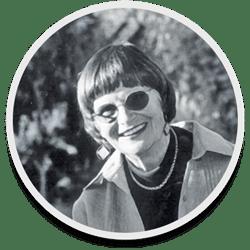 Helga Tiscenko