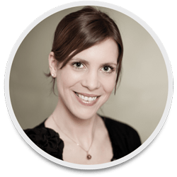 Mirja Loth, Autorin im MANA-Verlag