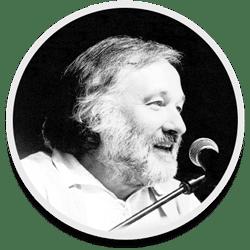 Bernhard Wulff, Autor im MANA-Verlag
